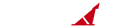 team HOXIN
